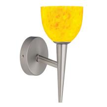 Dainolite DLSLW7700-YP-SC