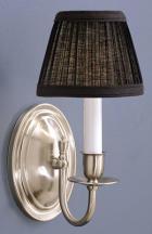 Norwell Lighting 8115