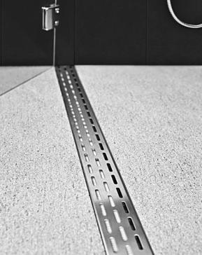 Infinity Drain FXED 6548 image-1