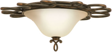 Kalco Lighting 5526 image-1