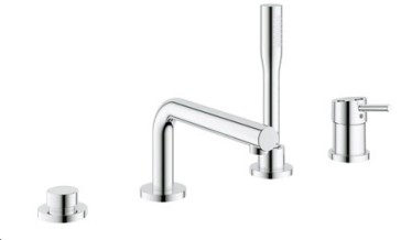 Grohe 19576 image-1
