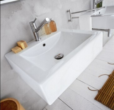 WS Bath Collection Drito 53701 image-1