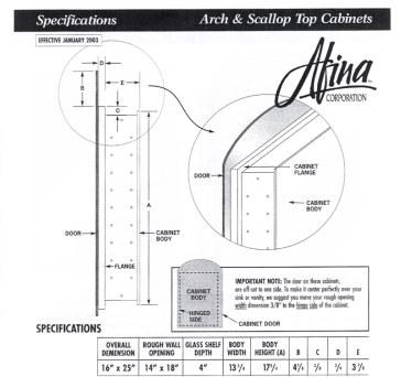 Afina SD1622RSCA-BV image-2