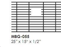 Mila MBG-055 image-1