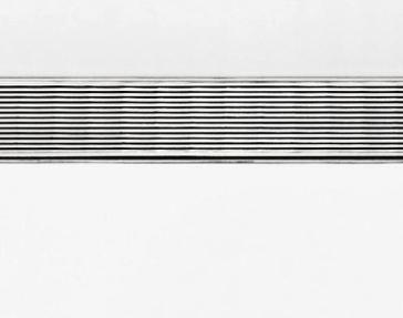 Infinity Drain FXAS 6560 image-2