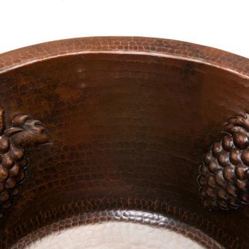 Premier Copper BR16GDB2 image-3