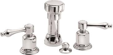 California Faucets 3604 image-1