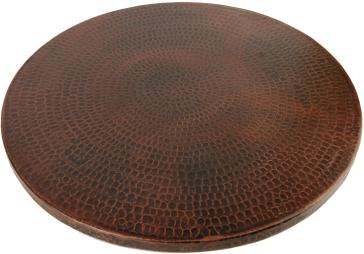 Premier Copper LS18DB image-1