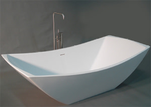 Hastings CHELSEA-TUB image-3