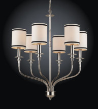 ELK Lighting 1625/6