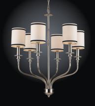 ELK Lighting 1625/6