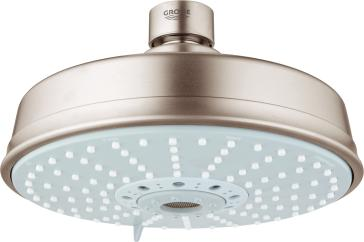 Grohe 27130 image-3