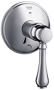 Grohe 19220 image-1