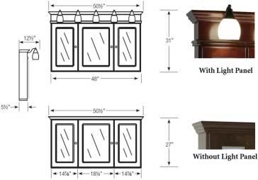 Strasser Woodenworks 76.469 image-2