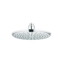 Grohe 27814