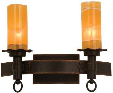 Kalco Lighting 4212 image-1