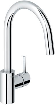 Grohe 32665 image-1