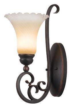 Kalco Lighting 5931 image-1