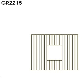 Whitehaus gr2215 image-1