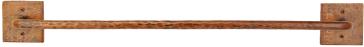 Premier Copper TR18DB image-1