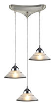 ELK Lighting 1477/3