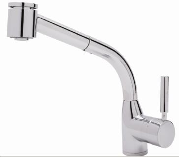 Rohl R7923 image-1