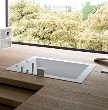 WS Bath Collection UNICO 21 UN 0001 image-1