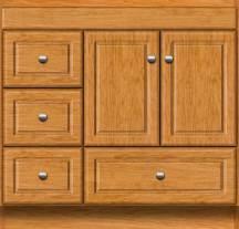 Strasser Woodenworks 21.194