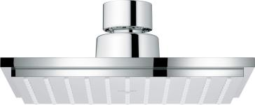 Grohe 27705000 image-1