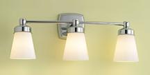 Norwell Lighting 8933