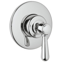 Rohl A3770