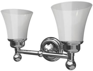 Newport Brass 10-52F image-1
