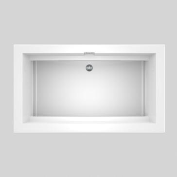Acryline ZIR7RR image-2