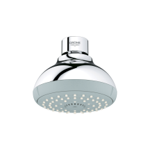 Grohe 27606