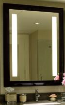 Electric Mirror REF4242