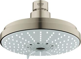 Grohe 27135 image-2