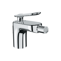 Grohe 32194000