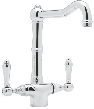 Rohl A1679 image-1