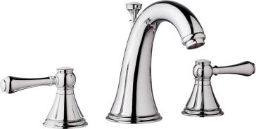 Grohe 20801 image-2
