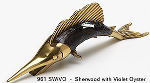 Schaub & Company 961-SW/VO image-1