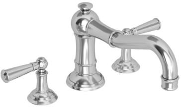 Newport Brass 3-2476 image-1