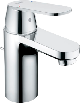 Grohe 32875000 image-1