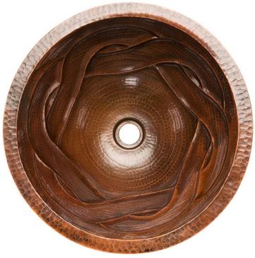 Premier Copper LR17FBDDB image-2
