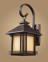 ELK Lighting 42100/1