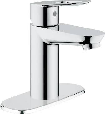 Grohe 20334000 image-1