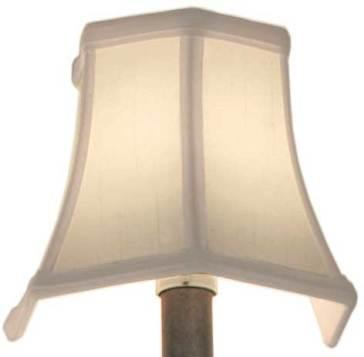Kalco Lighting 4184 image-2