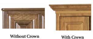 Strasser Woodenworks 44.351 image-2