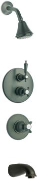 Latoscana Option 5 image-1