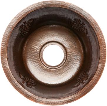 Premier Copper BR16GDB3 image-2