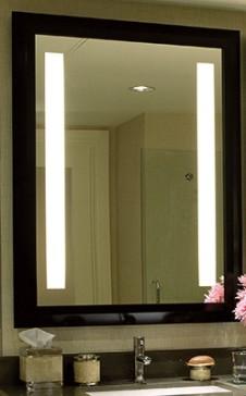 Electric Mirror REF3442 image-5